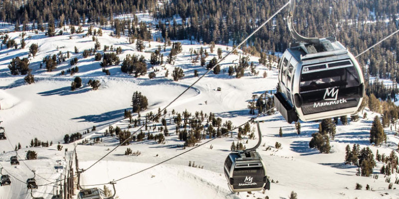 txc-tours-mammoth-trip-march-2020